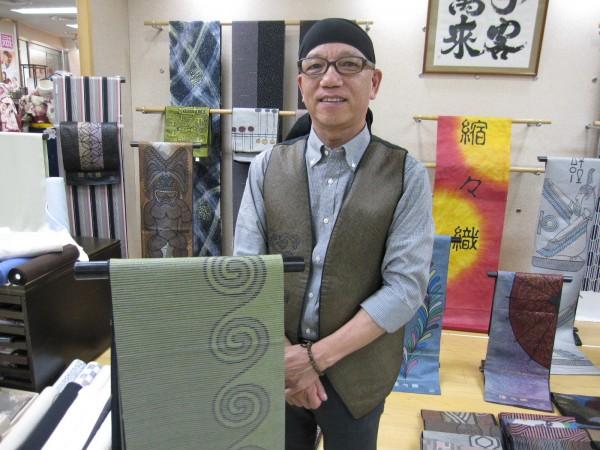 早田 絢秀先生