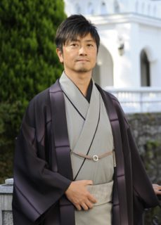 yasujiro[1]